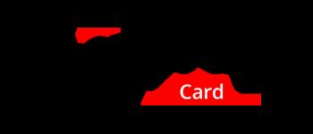 AstroPay logo - Wheelz Casino